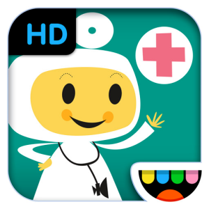 apps para niños