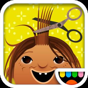 apps para niños, aplicaciones para niños