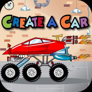aplicacion para diseñar coches y vehiculos