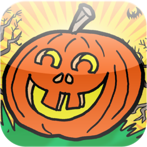 app para esculpir calabazas