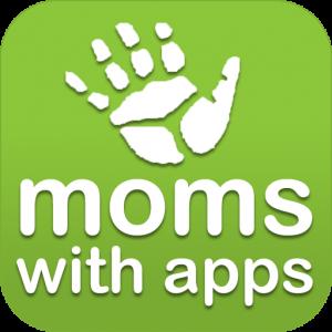 buscador de apps para niños