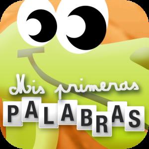 app para iniciar a niños en lecto escritura