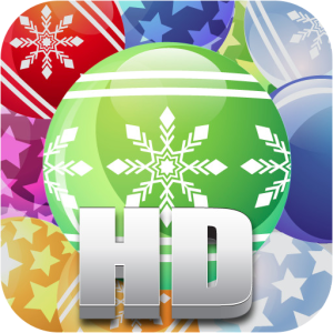 Christmas Delight HD 2
