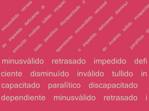 PoderPalabras
