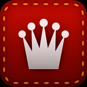 Enlace App Store