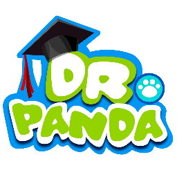 dr. panda tribeplay