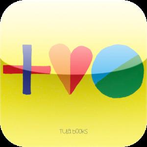 apps para niños iPad