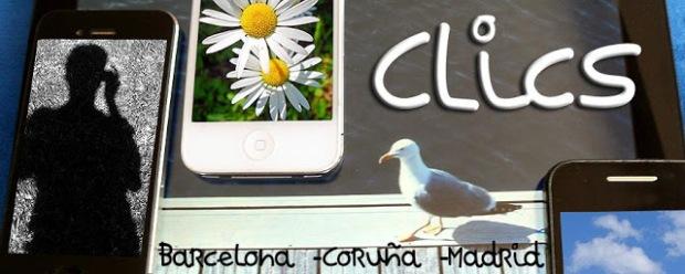 Proyecto Clics