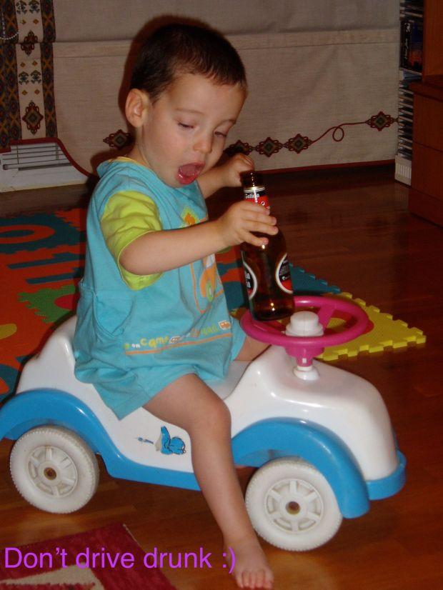 discapacidad / diversidad funcional, infancia, niños, maternidad