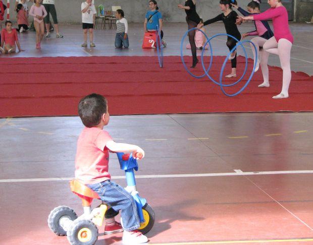 Triciclo-10