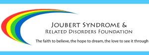 Fundación Síndrome de Joubert