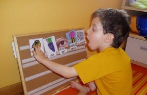Escrito contra las terapias milagrosas para los niños con discapacidad