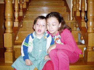 infancia y discapacidad, elección del centro educativo