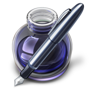 app Pages procesador de textos para iPad