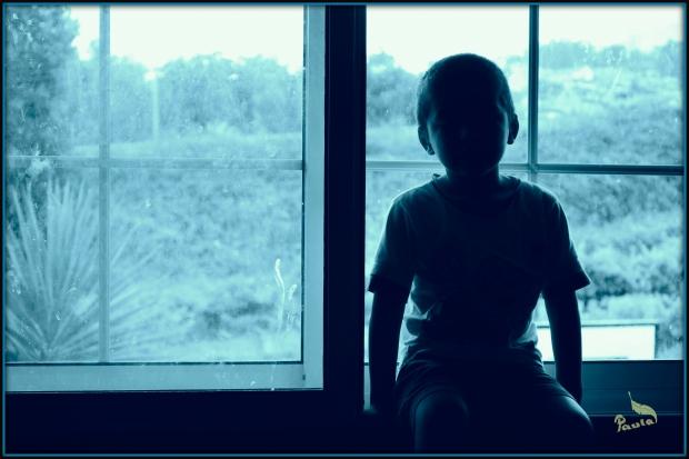 Hector ventana1