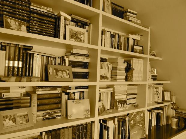 10 claves para que los niños lean, libros, lectura