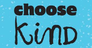 3 banner choose kind