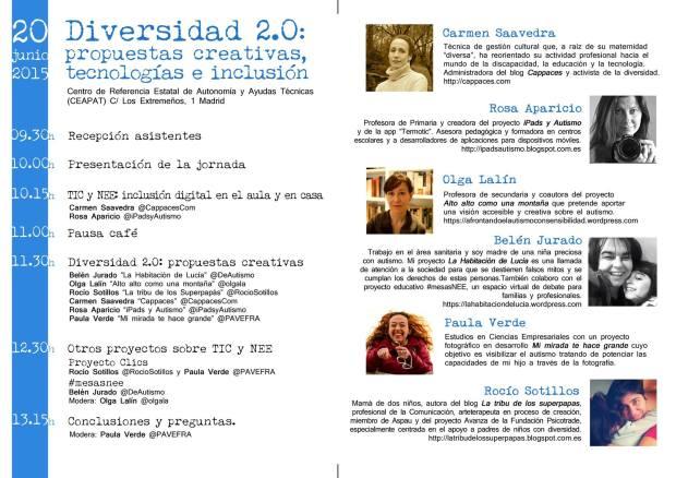 Diversidad 2.0 copia