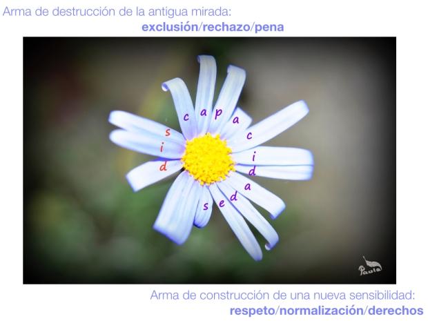 Imagen de Paula Verde Francisco©