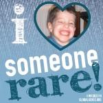 rare disease day, enfermedades raras, 28 febrero, 29 febrero